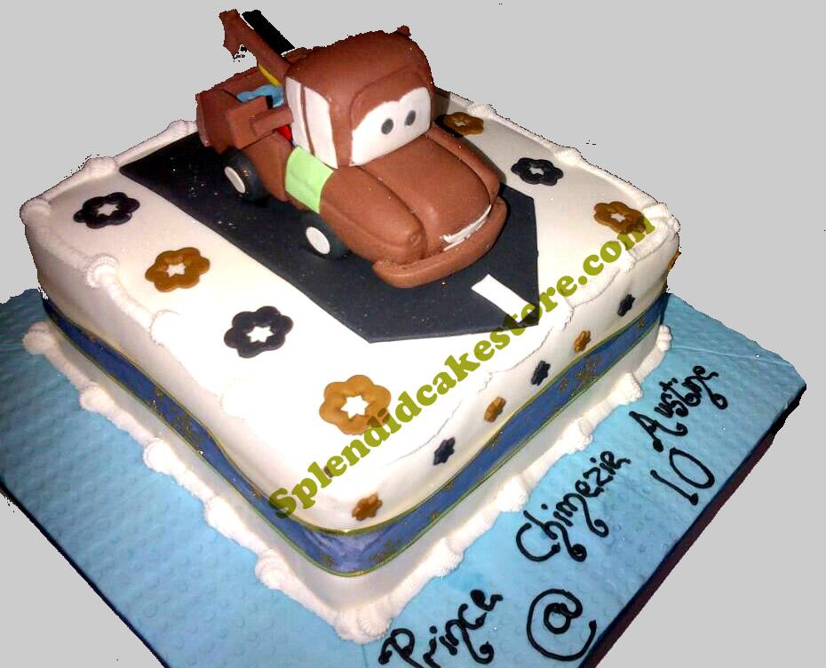 Marvelous Mater Birthday Cake Splendid Cake Store Funny Birthday Cards Online Kookostrdamsfinfo